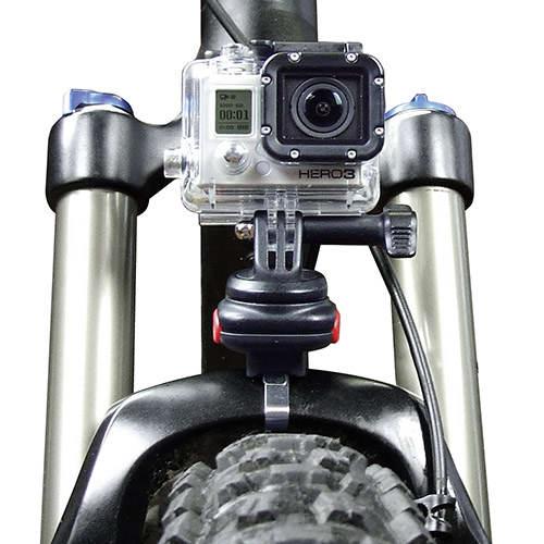CamOn – GoPro kameroms