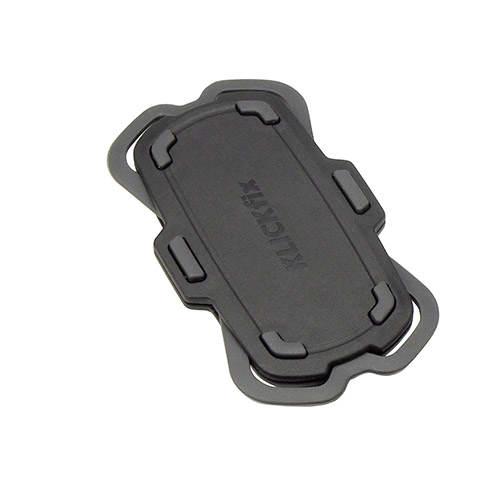 PhonePad -1