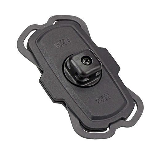 PhonePad -6