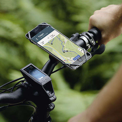 PhonePad -8