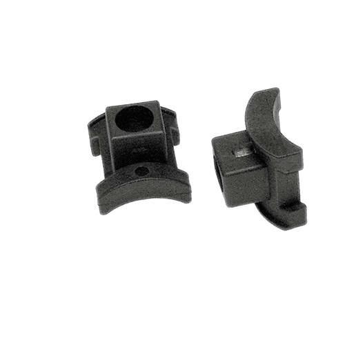 Prailgintojas 5mm -2