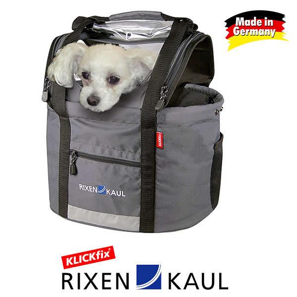 Krepšys augintiniui Doggy Shopper
