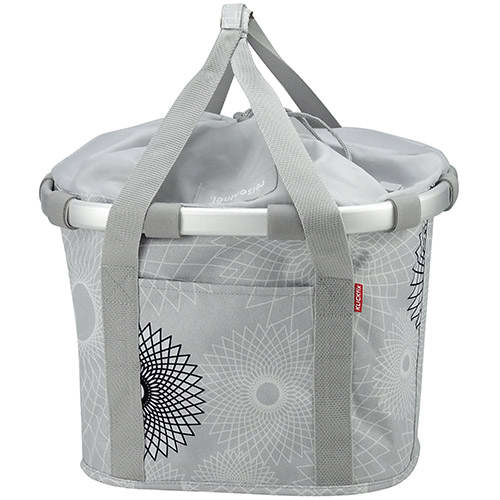 Pirkiniu krepšys 0303CGR