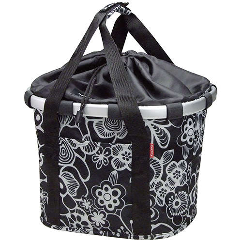 Pirkiniu krepšys 0303FS