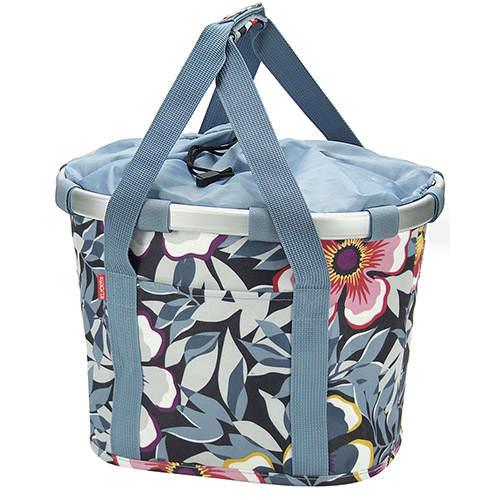 Pirkiniu krepšys 0303FW