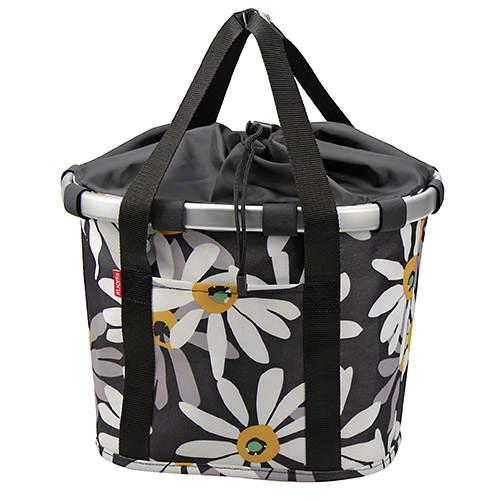 Pirkiniu krepšys 0303MA