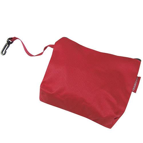 Pirkiniu krepšys 0303R