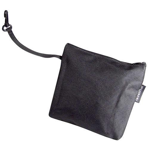 Pirkiniu krepšys 0303S