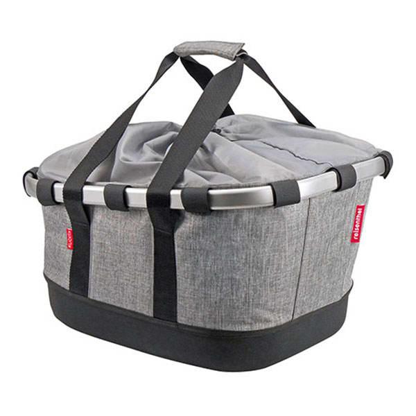 Krepšys ant bagažines 0304