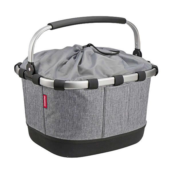 Krepšys ant bagažines 0305